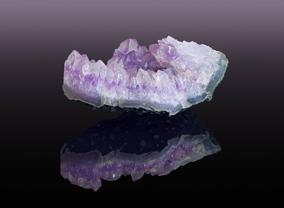 333-amethyst-19B-c-rauschenmedium2x1452190292.jpg