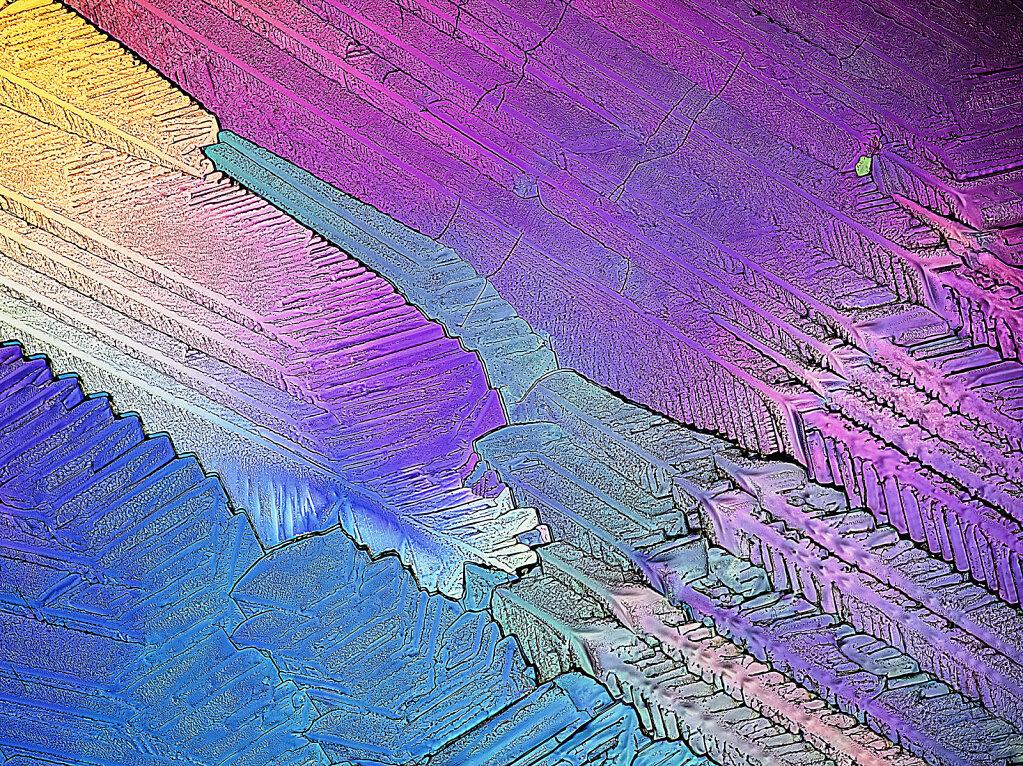 121cb-urea-30b-Mitu10x-1LED-polarretarder.jpg