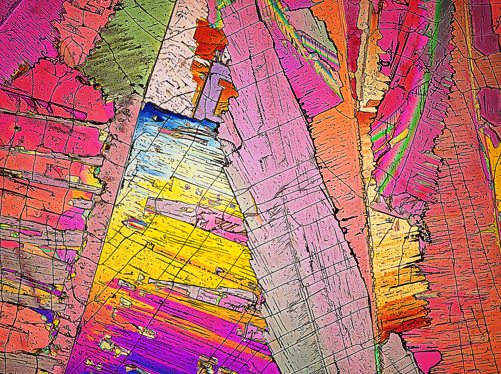 137cb-sulfur-20b-Mitu20x-1LED-polarretarder.jpg