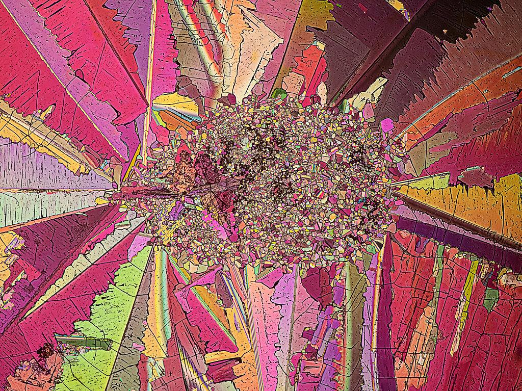 138cb-sulfur-20b-Mitu20x-1LED-polarretarder.jpg